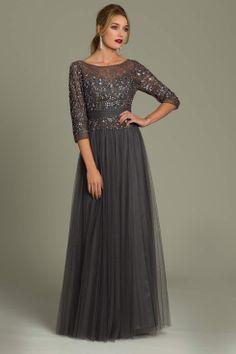 Jovani 92162 | Jovani Dress 92162 Mother of the Bride