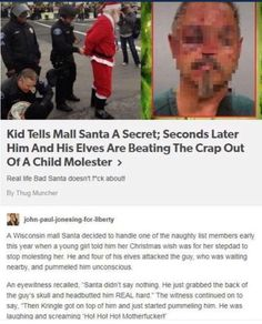 Post with 1908 votes and 98055 views. Tagged with funny, memes; Shared by Random Dankest Memes, Funny Memes, Hilarious, Funny Tweets, Blabla, Pray For Venezuela, Be My Hero, Real Hero, Bad Santa