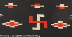 The Native American Navajo-Tribe Yei symbol is looking like the Tamgha symbol of the Turanian Turkic-Tribes !