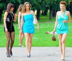 http://www.celitel-anastasiya.ru --  Избегай сплетен и не слушай их.
