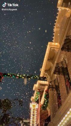 Christmas Scenery, Cosy Christmas, Christmas Feeling, Winter Scenery, Christmas Time, Merry Christmas, Xmas, Christmas Aesthetic Wallpaper, Christmas Wallpaper
