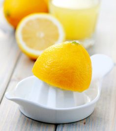 A Surefire Tip for Getting (Way!) More Juice From Lemons and Limes