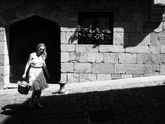 https://flic.kr/p/UdjrKi | Looking for a fresh shadow