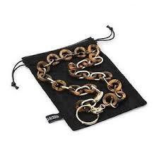 Resultado de imagen para dyrberg kern necklace