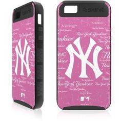 online store fc345 335f6 8 Best New York Yankees Cell Phone Cases & Covers images in 2013 ...