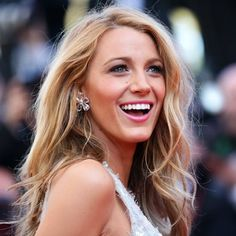 Pin for Later: Everything You Need to Know About Blake Lively's Website