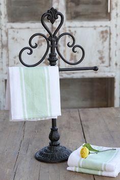 Bath Tissue U0026 Towel Holders
