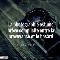 Positive Thoughts 758856605935166020 - Citation de photographes Kodak Express Grands Boulevards Source by Positive Thoughts, Positive Quotes, Passion Photography, French Quotes, Sweet Words, Photo Quotes, Quotations, Positivity, Messages
