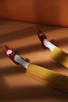 Radiant Women Shoes Keds Ideas - Jordan Shoes - Source by shoes jordans Shoes Editorial, Editorial Fashion, Editorial Design, Editorial Photography, Fashion Photography, Shoe Photography, Photography Aesthetic, Lifestyle Photography, Photography Ideas
