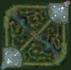 Mini Map Lol  ObEp8yn.jpg (2402×2363)