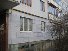 Утепление квартиры в Харькове и Белгороде http://grandfasad.com/produktsiya/termofasadyi/kontaktyi.html
