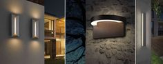 Take It Outside: 10 Outdoor Products We Love Right Now - Architizer