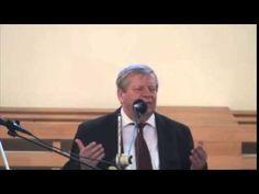 150. Sloboda voči Bohu a otázky a odpovede - Opava, 22.03.2014, SK - YouTube
