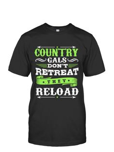 Are You a Country Gal