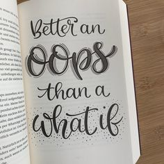 Handlettering aus IT WAS ALWAYS LOVE Stiefvater, Love, Sayings, Memes, Books, Love Story, To Draw, Amor, Libros