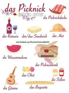 Study German, Learn German, Learn French, German Grammar, German Words, German Resources, Deutsch Language, English Collocations, Germany Language
