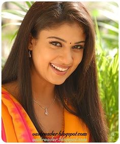 Vastreader Funny Husband Wife Jokes: Him: I kiss my Wife every day before I leave for Office, what about you? Me: I too, after you leave. Actress Pics, Tamil Actress, Nayantara Hot, Wife Jokes, Funny Sexy, Movie List, Girl Wallpaper, Latest Pics, Beauty Queens