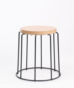 Cavea | Croatian Design Superstore