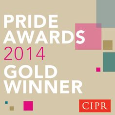 Gold Award for Public Affairs Campaign: Improving housing choices for older Scots