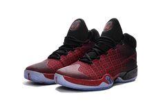 uk availability 6e322 1ad13 Baloncesto, Ropa Casual, Nike Baratos, Zapatillas Nike Baratas, Zapatos  Jordan Baratos,