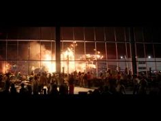 ▶ Godzilla - 3D - Teaser Trailer Ufficiale in Italiano | HD - YouTube