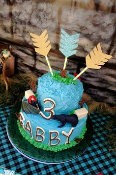 Isabelle C's Birthday / Brave/ Merida - Photo Gallery at Catch My Party Brave Birthday Cakes, Birthday Favors, 3rd Birthday, Birthday Ideas, Brave Cakes, Merida Dress, Birthday Celebration, Birthday Parties, Party Themes