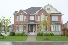 1 Kellogg Crescent, Richmond Hill, Ontario