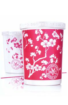 Bond No. 9 New York 'Chinatown' Candle | Nordstrom