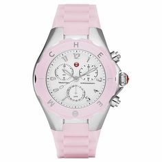 New Arrival MWW12F000026 with discounted price only on ewatchesusa.com