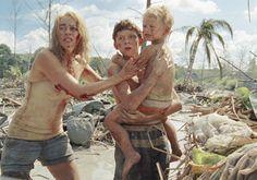 Zombies, Film Catastrophe, Tom Holland, Couple Photos, Couples, Music, Explosions, Tsunami, Cartoons