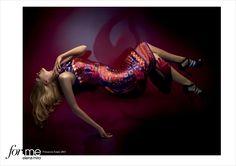 Who said curvy can't be lightweight?#egoWrg #campaign for #ElenaMiro' #ForMe we #love #curvy #photo #JavierVallhonrat #model #LaurenMcKenzie