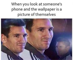 18 Hilarious fun and super hot memes are posted from different sources of the internet. Let's start to see all memes. Memes Humor, Funny Hood Memes, Stupid Funny Memes, Funny Relatable Memes, Funny Texts, The Funny, Dankest Memes, Funniest Memes, Funny Fails