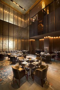 83 best chinese restaurant images commercial interiors chinese rh pinterest com