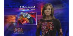 MD – LE - Baltimore's 'Crime Suppression Unit' Targeting Illegal Guns (VIDEO) - http://www.gunproplus.com/md-le-baltimores-crime-suppression-unit-targeting-illegal-guns-video/