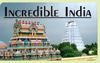 """""""Incredible India Tourism Investment Summit 2016"""" is being organized by the…"""