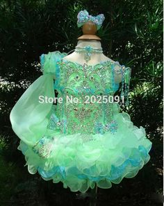 http://babyclothes.fashiongarments.biz/  2016 Pretty Glitter Flower Girls Dresses One Sleeve Toddler Mini Cupcakes Organza Ball Gown Little Kid Wedding Pageant Dresses, http://babyclothes.fashiongarments.biz/products/2016-pretty-glitter-flower-girls-dresses-one-sleeve-toddler-mini-cupcakes-organza-ball-gown-little-kid-wedding-pageant-dresses/, 	Wecolme To Our Store 	 	,  	Wecolme To Our Store					Measurement Guide			If you would like to order a custom made size, pls contact us for detailed…
