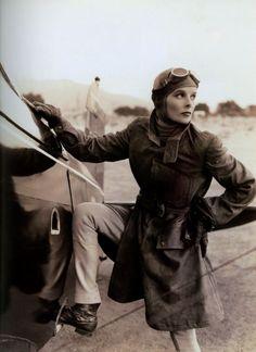 REBEL CHIC- Katharine Hepburn | Mark D. Sikes: Chic People, Glamorous Places, Stylish Things