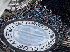 Soy aficionada del futbol y por eso es que tomo este espacio para condenar la muerte del aficionado del club Belgrano.La trágica historia sucedió el pasado sábado, cuando Emmanuel Balbo, hincha del Belgrano (Argentina) fue golpeado y aventado de la grada por varios hombres del equipo contrario.