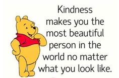 Quotes Sayings and Affirmations Pooh bear Funny Picture Quotes, Cute Quotes, Great Quotes, Funny Quotes, Funny Memes, Winnie The Pooh Quotes, Winnie The Pooh Friends, Piglet Quotes, Positive Quotes
