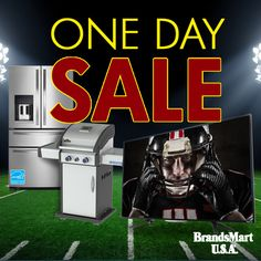 One Day Sale Fast Delivery Free Same Day In Store Pickup View Kitchen Applianceskitchenstelevisionsgrillscookwareone