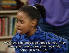 """23 Life Lessons You Learned From """"The Cosby Show"""" Tv Show Quotes, Movie Quotes, Lyric Quotes, Quotes Quotes, Funny Quotes, The Cosby Show, Bill Cosby, Old Tv Shows, I Love To Laugh"""
