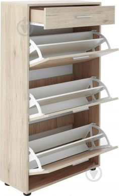 Shoe Storage Furniture, Shoe Storage Design, Shoe Cabinet Design, Shoe Storage Solutions, Office Furniture Design, Rack Design, Closet Shoe Storage, Shoe Storage Cabinet, Pooja Room Door Design