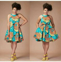 ~DKK ~ Latest African fashion, Ankara, kitenge, African women dresses, African p. from Diyanu African Inspired Fashion, Latest African Fashion Dresses, African Print Dresses, African Dresses For Women, African Print Fashion, Africa Fashion, African Wear, African Attire, African Women