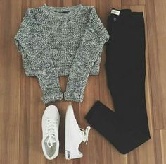 Find More at => http://feedproxy.google.com/~r/amazingoutfits/~3/23_rm2MOYdk/AmazingOutfits.page