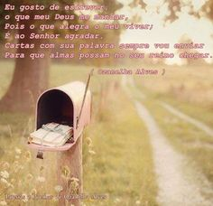 https://www.facebook.com/poemasepoesiasparajesus/photos/a.218269368363181.1073741830.218226171700834/479872645536184/?type=3&theater