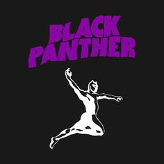 Check out this awesome 'Black+Panther+Master+of+Reality' design on @TeePublic!