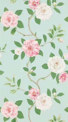 Wallpaper: Christabel 213378