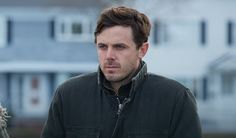 We Need To Talk About Casey Affleck's Sexual Assault Allegations: READ AND SHARE!