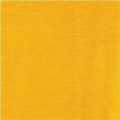 Dakota Stretch Rayon Jersey Knit Golden