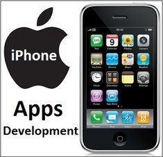 What to Look For in iPhone Development Companies
